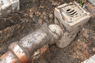 Blocked Drains, Drains unblocked, Essex, Colchester, Witham, Chelmsford
